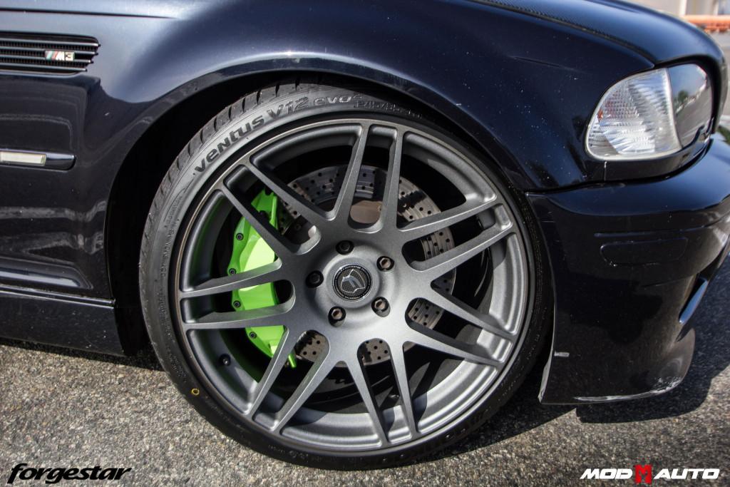 BMW-E46-M3-Forgestar (8)