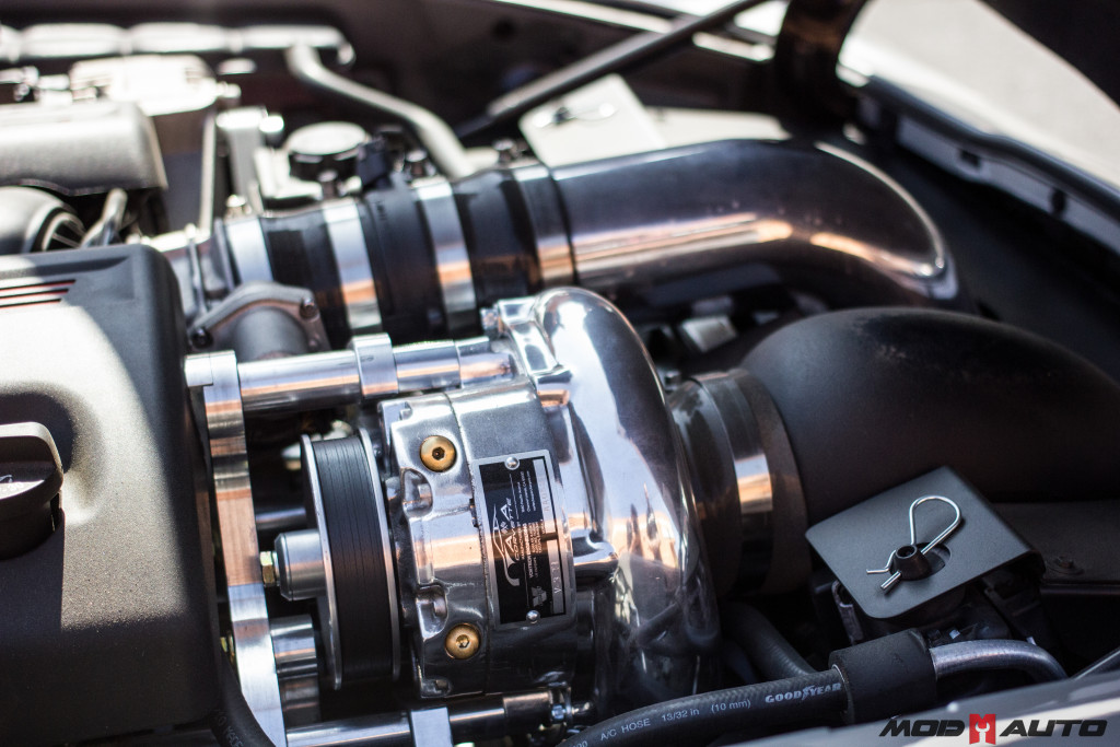 Chevy-Corvette-HRE-SuperCharged (12)
