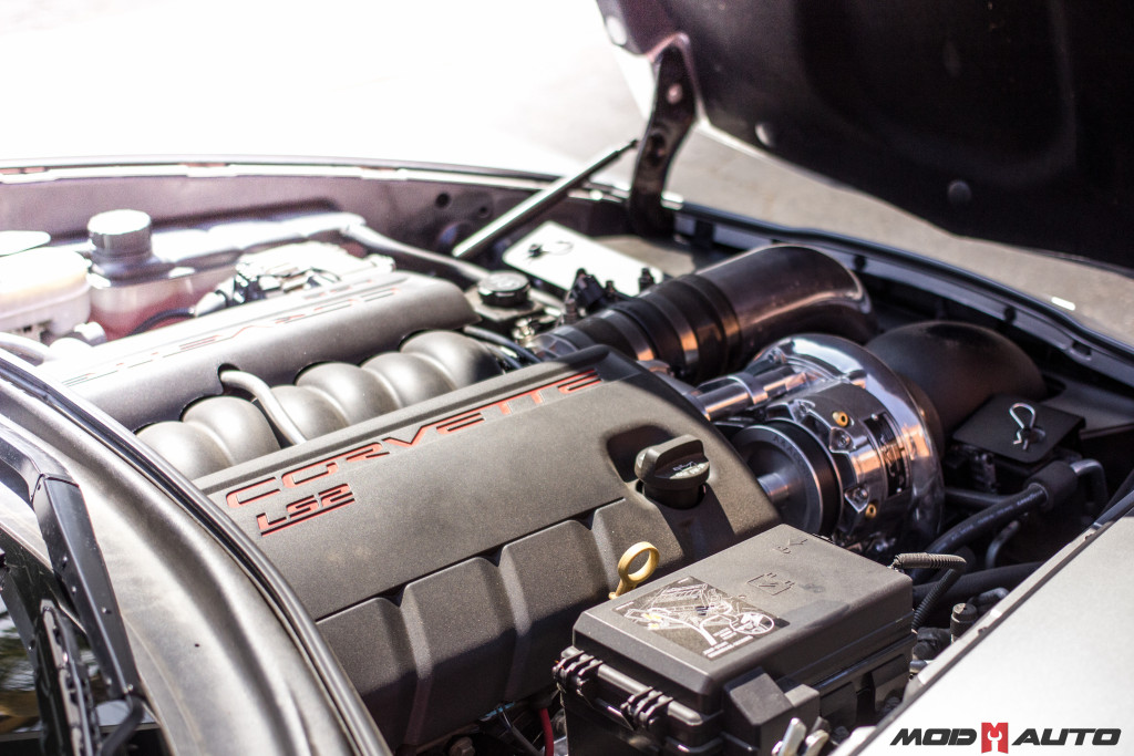 Chevy-Corvette-HRE-SuperCharged (13)