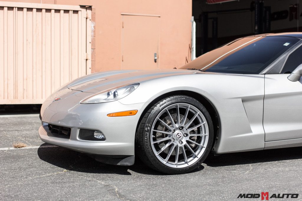 Chevy-Corvette-HRE-SuperCharged (16)