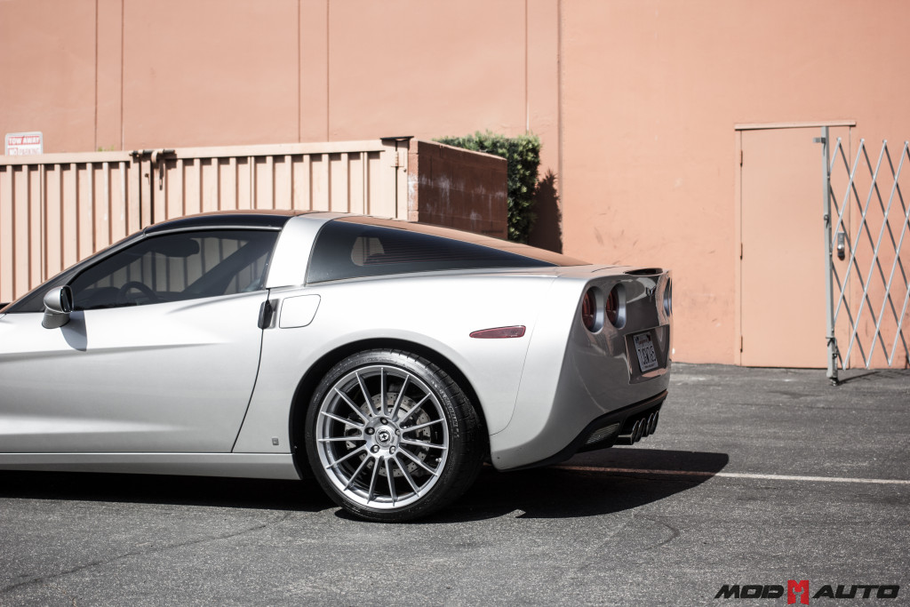 Chevy-Corvette-HRE-SuperCharged (17)