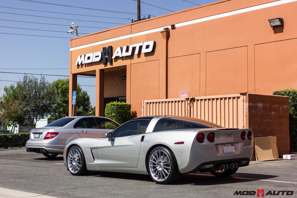 Chevy-Corvette-HRE-SuperCharged-(18)