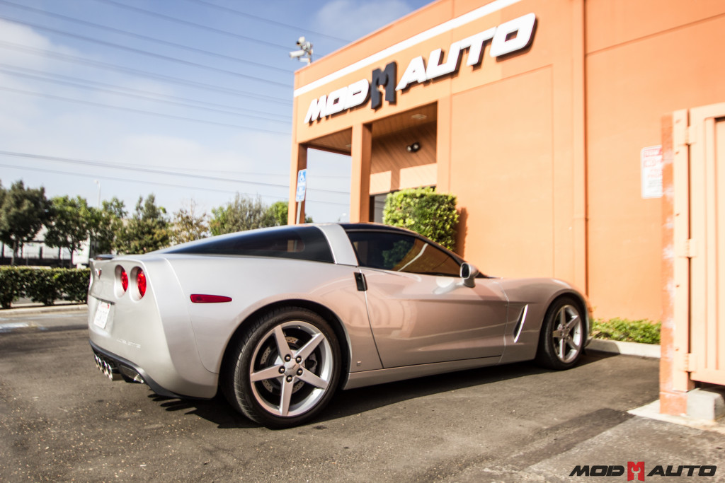 Chevy-Corvette-HRE-SuperCharged (3)